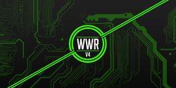 WWRv4.jpg