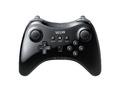 Wii U Controller Pro.png