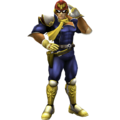 Captain Falcon SSBB.png