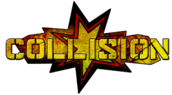 Collisionv.png