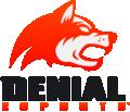 Denial eSports logo.png