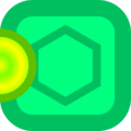FrameIcon(ReflectLoopE).png