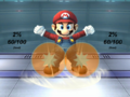 MarioSSBBDair(landing).png