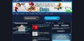NDJ Homepage 10-15-2014.png