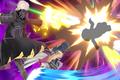 Robin SSBU Skill Preview Final Smash.png