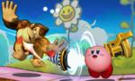 SSB4-3DS challenge image P1R2C1.png
