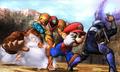 SSB4 - Sheik 3DS Screen Shot 14.png
