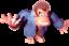 SSBU spirit Swanky Kong.png
