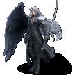 Sephiroth SSBU.png
