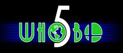 WHOBO5Logo.jpg