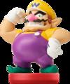 Wario amiibo (Super Mario series).png