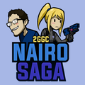 2GGCNairoSaga.png