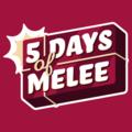 5DaysofMelee.png
