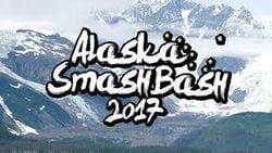 Alaska Smash Bash 2017.jpg