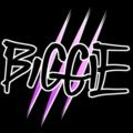 Biggie III.png