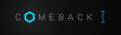 COMEBACK I logo.png