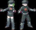 FireRed LeafGreen Team Rocket grunts.png