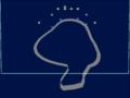 GOOMB-TERRA-SSBM.png