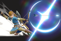 Link SSBU Skill Preview Neutral Special.png