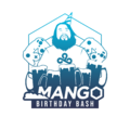 Mango's Birthday Bash.png