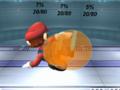 MarioSSBBDTilt(end).png