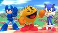 Pac-Man Image 1.jpg