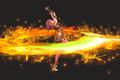 Pyra SSBU Skill Preview Neutral Special.png