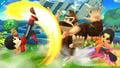 SSB4 Mii Fighter Screen-2.jpg