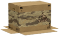 SSBU spirit Cardboard Box.png
