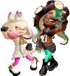 Pearl & Marina Spirit