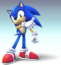 Sonic SSBB.jpg