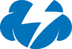 PNG File of the Tempo Storm logo