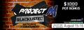 Blacklisted logo.png