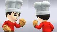 ChefHat.jpg