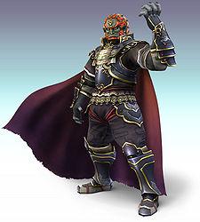 Ganondorf SSBB.jpg