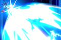Lucario SSBU Skill Preview Final Smash.png