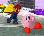 Mario Cape Kirby SSBM.jpg