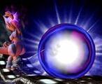 Mewtwo's Shadow Ball.jpg