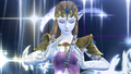 SSB4 - Zelda Screen-14.png