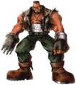 SSBU spirit Barret.png