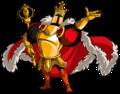 SSBU spirit King Knight.png