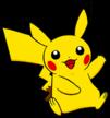 SSBU spirit Pikachu.png