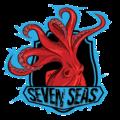 SevenSeasLogo.png