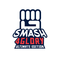 from the webpage https://smash4glory.com/ultimateedition