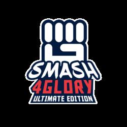 Smash4Glory Ultimate Edition.png