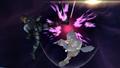 Snake Meteor Smash Brawl.png