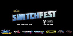 SwitchFest.png