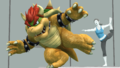 WiiFitTrainerBowserWiiUSSB4.png