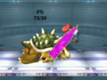BowserSSBBDThrow(throw).png