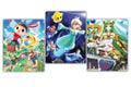 Club Nintendo Posters.jpg